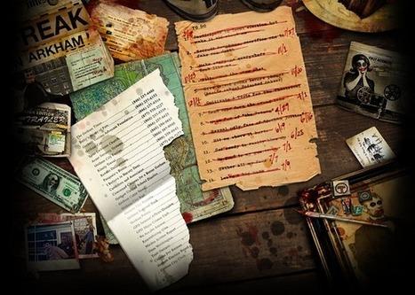 InaGlobal - Note de lecture - Qu'est-ce que la culture fan ? | Cabinet de curiosités numériques | Scoop.it