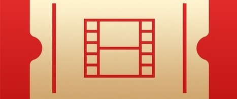 iTunes Movie Trailers 1.4 [What's New] | Digital Education SA | Scoop.it