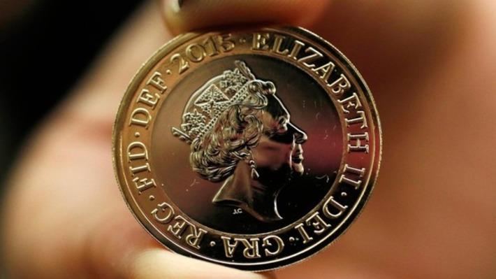 Euro Crisis Deepens on Doubts over Referendum - PrimePair | money money money | Scoop.it