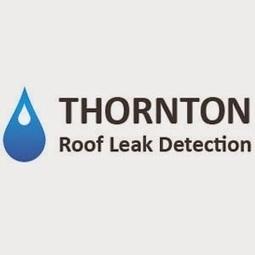 Leakage Detection in UK – A Major Risk | Getdefenn Links | Scoop.it
