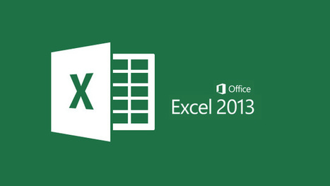 Amazing Uses of Microsoft Excel (Extreme Technology and Obsession) – Excel Templates | ExcelTemp | Scoop.it