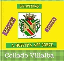 VILLALBA EN TU MANO | Mi clase en red | Scoop.it