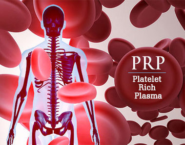 Platelet-Rich Plasma (PRP) Therapy in the world of orthopedics | Orthopedic Implants | Orthopaedic Surgical Instruments | Orthopedic Plates & Screws | Scoop.it