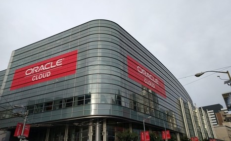 Oracle upgrades its marketing cloud with mobile, attribution, and testing enhancements | Lifecycle marketing | Scoop.it
