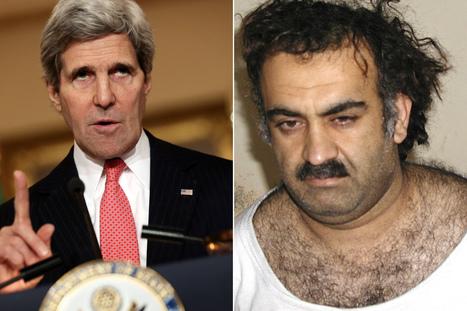 It's not poverty that breeds jihadis - New York Post | poverty_marcus tng | Scoop.it