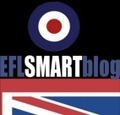 The EFL SMARTblog: Past Continuous / Past Simple (Revison Quiz) | EFL Interactive Games and Quizzes | Scoop.it