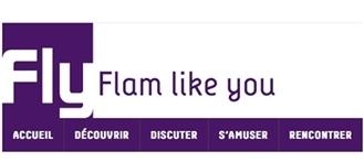 Flammarion Jeunesse lance son blog « Flam like you » : actualités - Livres Hebdo | Les Enfants et la Lecture | Scoop.it
