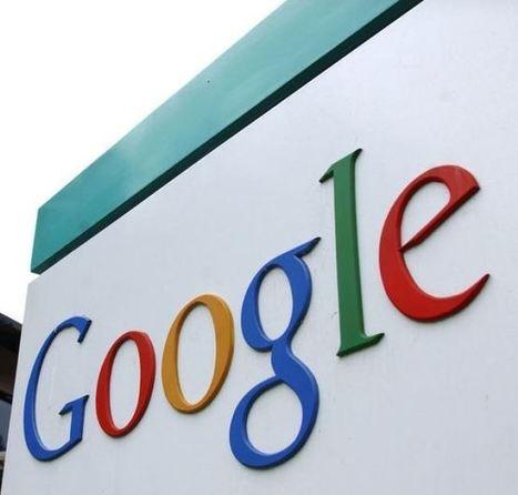 Données personnelles : les Pays-Bas s'attaquent à Google | Point de vue sur le flux Information | Scoop.it