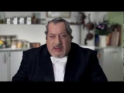 Insolite : Monsieur Marie change de sexe. | Actualité de l'Industrie Agroalimentaire | agro-media.fr | Scoop.it