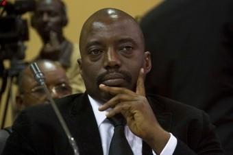 """Kabila """"restaure l'autorité de l'Etat"""" en RDC - Le Vif   Butembo   Scoop.it"""