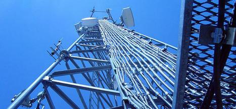 BMGI India - Telecommunication Consulting Firm | bmgindia | Scoop.it