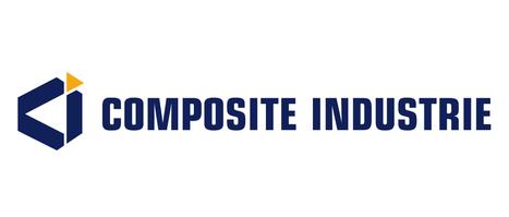 COMPOSITE INDUSTRIE | COMPOSITE INDUSTRIE (FR) | Scoop.it