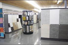 Looking for the Glass Tiles in Australia | MetricTile Melbourne | Scoop.it