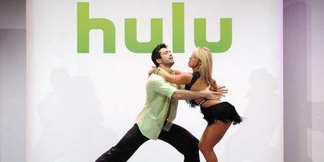 Après Tumblr, Yahoo! envisage de racheter le service vidéo Hulu | Réseaux sociaux, l'actu | Scoop.it