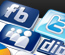 Facebook fans and fighting the Social Media fatigue | The 21st Century | Scoop.it