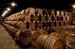 Cognac : boom des ventes, tirées par la Chine - Les Échos | Ma Cave En France | Scoop.it