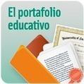 El portafolio educativo como instrumento de aprendizaje y evaluación | Blog de INTEF | desdeelpasillo | Scoop.it