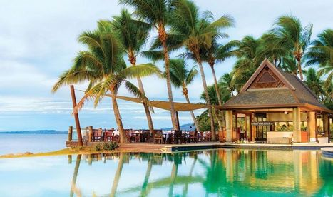 Denarau Holiday Resorts/ Hotels: Sheraton Denarau Villas - PARADISES ONLINE | Best Hotel Deals & Bidding Site | Scoop.it