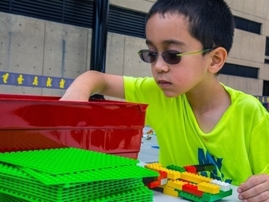 Project-Based Learning vs. Problem-Based Learning vs. X-BL | KOILS | Scoop.it