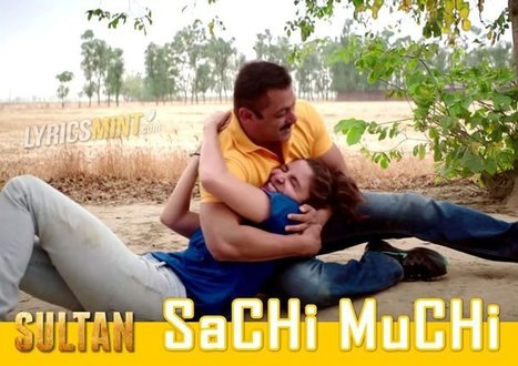 Sachi Muchi Sultan Mohit Chauhan Lyrics | Business | Scoop.it
