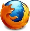Welcome to Firefox | An Eye on New Media | Scoop.it