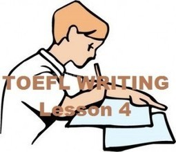 About TOEFL Test with pattern, syllabus and top 15 colleges in World | Examinations | Scoop.it