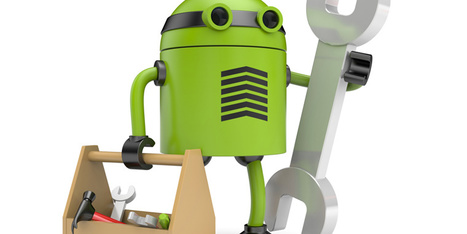 Android App Developer | Professional Android App Developers in India | Mobinius | Mobinius Technology | Scoop.it