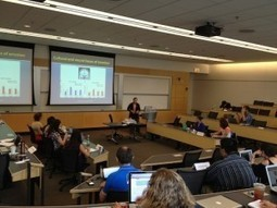 Summer Institute on Cultural Neuroscience 2013 | Neuroanthropology | Awfully Curious | Scoop.it