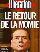 Berlusconi: «Le critiche dell'Europa  contro   di me? Per indebolire le nostre aziende»   JIMIPARADISE!   Scoop.it
