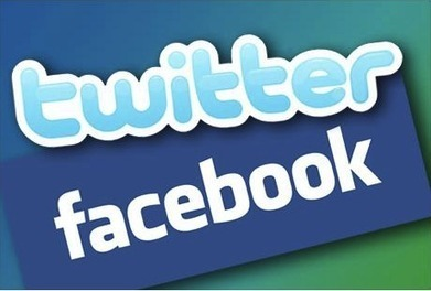 GROW YOUR FAN LIST ON TWITTER AND FACEBOOK ~ Geek Weeks | 7 Tips To Shop Safely Online | Scoop.it