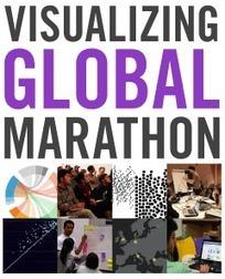 Data Visualizations, Challenges, Community   I'm Bringing Techy Back   Scoop.it