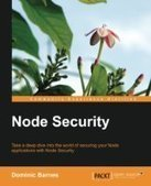 Node Security - PDF Free Download - Fox eBook | IT Books Free Share | Scoop.it