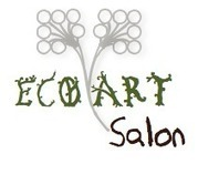 Community Arts Council of Vancouver » Eco-Arts Salons January to ... | Social Art Practices | Scoop.it