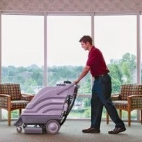 How Vacate Cleaners in Perth can do Wonderful Things for you | Auz Cleaning Pty Ltd | Scoop.it