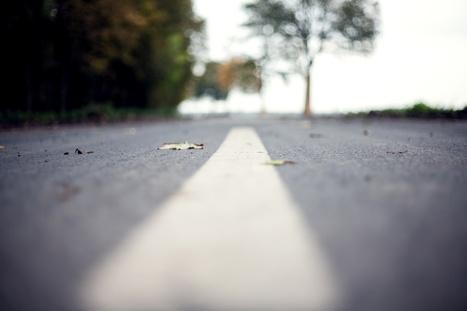 Retour(s) sur la note mobilité durable   La Fabrique Ecologique   Déplacements-mobilités   Scoop.it