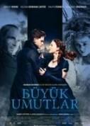 BÜYÜK UMUTLAR: Türkçe dublaj izle filmi | jethdfilmizle | Scoop.it