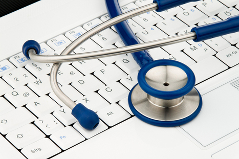 What Banner Health and Philips learned from an outpatient telehealth program | Health Informatics | Scoop.it