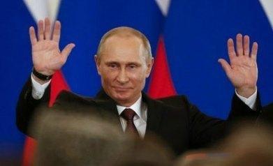 Poutine me fait peur… | Causeur | Humeurs et opinions | Scoop.it