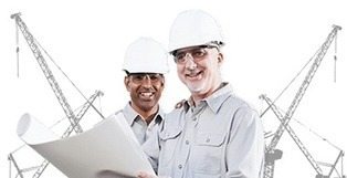 HCS Safety are the friendliest health and safety consultants in Hampshire | Health and Safety Consultants | Scoop.it
