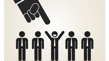 9 boîtes qui recrutent | Actualités Emploi et Formation - Trouvez votre formation sur www.nextformation.com | Scoop.it