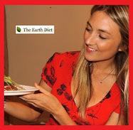 The Earth Diet: Hair, makeup and fashion for the health conscious lady | Kesehatan dan Kecantikan | Scoop.it