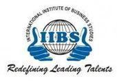 MBA college in Noida For meritorious who seek excellence   MBA College in Noida   Scoop.it