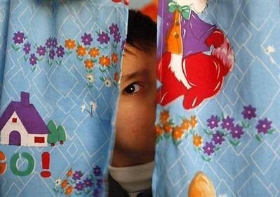 Un documentaire sur l'autisme devant le tribunal - ouest-france.fr | Autisme actu | Scoop.it