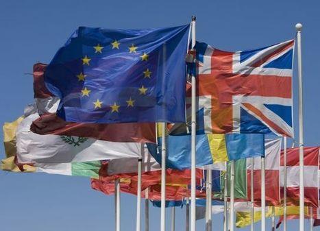 Europe is Going After Google, Uber, and U.S. Cloud Companies   Peer2Politics   Scoop.it