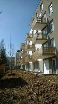 Appartement 2 pièces 44 m² Locations Bas-Rhin - leboncoin.fr | Appartement | Scoop.it