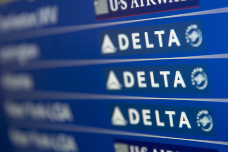 New 'basic' airline ticket is worse than any low-fare carrieroption | Strategic Management Issues | Scoop.it