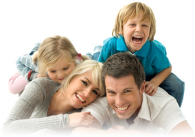 Smile without hesitation by using Implants. | Dentistry Offers | Scoop.it
