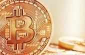 Countries Where Bitcoin Is Legal & Illegal (DISH,OTSK) | Business Video Directory | Scoop.it
