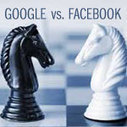 What's the Right Search Engine Strategy: Google AdWords or Facebook? - The Financial Brand   Social Media   Scoop.it