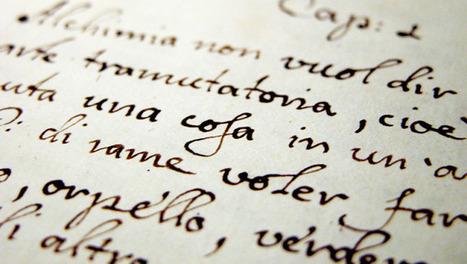Frases para SER | ♥ El alma del mundo ♥ | Scoop.it